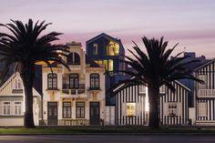 Galeria - Casa na Bela Vista / RVdM Arquitectos - 8