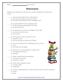 A huge library of printable English Language Arts worksheets for teachers, students, homeschoolers, and tutors. Language Arts Worksheets, Teacher Worksheets, Grammar Worksheets, Worksheets For Kids, English Exam, English Language Arts, Prepositions, Grade 2, Chilling