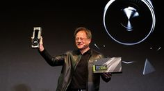Nvidia GeForce GTX 1080 Ti release date news and features: everything you need to know Read more Technology News Here --> http://digitaltechnologynews.com Update: It's finally here. While it's not quite yet for sale our full Nvidia GeForce GTX 1080 Ti review is now live and we're thoroughly impressed. Stay tuned for more updates!  It's official. Nvidia has just launched the GTX 1080 Ti graphics card an immensely powerful follow-up to last years GTX 1080.  Naturally the card boasts even more…