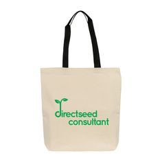8beb50ed82e TTB208 - Bottom Gusset Cotton Promotional Tote Bag  tote  bag Cotton Tote  Bags,