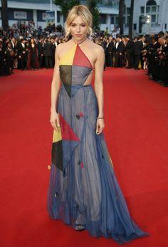 Cannes 2015 | Trendencias