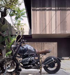 Bmw gs scrambler jakarta motorrad r1150gs
