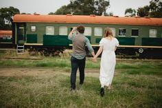 Sydney Wedding Photographer   Tim Coulson