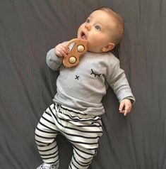 Baby Boy Clothing Sets, Boys And Girls Clothes, Vintage Baby Clothes, Unisex Baby Clothes, Toddler Girl Outfits, Kids Outfits, Newborn Outfits, Baby Outfits, Kids Clothing