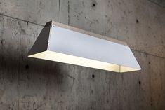 Giza Lighting Collection by Itai Bar-On | MOCO LOCO