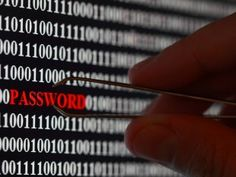 The Tragic Password Mistake That Hackers Are Hoping You'll Make | Alternet