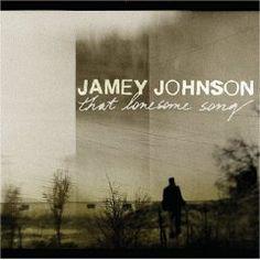 Love Jamey Johnson.