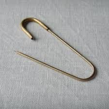 #safetypin