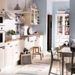Fotos de cozinhas planejadas   Fotos de Decoração