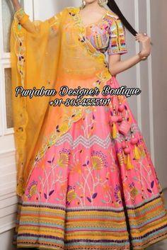 Wedding Lenghas, Lehenga Wedding, Bridal Wedding Dresses, Wedding Wear, Wedding Bride, Lehenga Choli Online, Lehenga Blouse, Lehenga Style, Asian Bridal