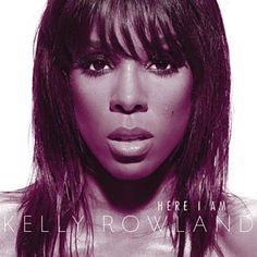Found Motivation by Kelly Rowland Feat. Lil Wayne with Shazam, have a listen: http://www.shazam.com/discover/track/53234535
