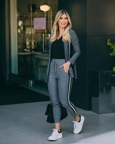Winter Fashion Outfits, Casual Fall Outfits, Casual Dresses For Women, Looks Boho Chic, Casual Looks, Covet Fashion, Girl Fashion, Womens Fashion, Urban Chic Outfits
