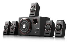 586280290 Find the nearest Fenda Audio stores in your neighborhood to shop for F D  speakers like  multimedia speakers