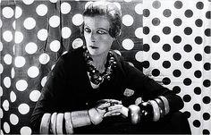 Nancy Clara Cunard March 1896 – 17 March was a writer, heiress and political activist. Tristan Tzara, Nancy Cunard, Louis Aragon, Langston Hughes, Constantin Brancusi, Aldous Huxley, Cecil Beaton, James Joyce, Famous Photographers