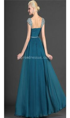 evening dress evening dresses