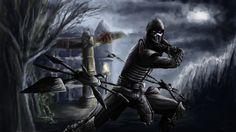 Mortal Kombat Desktop Wallpaper wallpaper hd