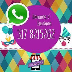 anduquiastore#bogota#medellin#pereira#cartago#colombia#cucuta#cali#manizales#antioquia#itagui#cartagena#envigado#bucaramanga#barranquilla#valledupar#santamarta#deportes#football#jean#busos#pantalonesta#camisetas#chaqueta#tenis#sudarera #carnaval