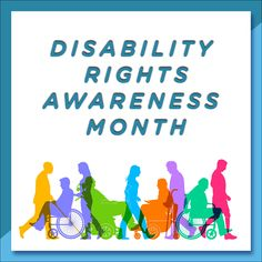 South Africa commemorates National Disability Rights Awareness Month annually between 3 November and 3 December.🙎‍♂️🙎‍♀️ A disability is the consequence of an impairment that may be physical, cognitive, mental, sensory, emotional, developmental, or some combination of these. A disability may be present from birth, or occur during a person's lifetime. The community is encouraged to be part of the conversation by using the hashtag #DisabilityInclusiveSA Parallax Website, Online Marketing, Digital Marketing, Google Ads, Disability, South Africa, Conversation, Birth, November