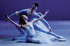 balet snd - Hľadať Googlom National Theatre, Ballet, Concert, Concerts, Ballet Dance, Dance Ballet