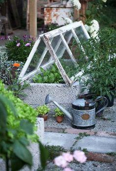 Blomsterverkstad: Summer Garden