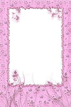 f5d868657368 png frame romantic frame flower frame love frame wedding frame beautiful frame  frame for photo