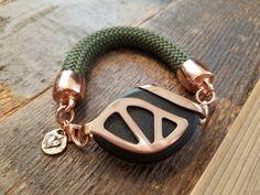 Bellabeat Leaf Urban soft bracelet band accessory MORE color options by dooglelinhk on Etsy