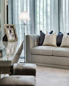 Luxury One Hyde Park Residence