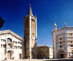 Parma e Piacenza, capitali del Ducato. Due giorni tra arte e cultura...