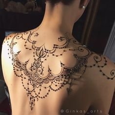 Likes, 19 Comments – The Art of Mehndi&Erotic Henna ( on Inst… Likes, 19 Comments – The Art Henna Tattoos, Henna Tattoo Kit, Mehndi Tattoo, Tattoo Kits, Body Art Tattoos, Tatoos, Henna Art Designs, Mehndi Designs 2018, Beautiful Henna Designs