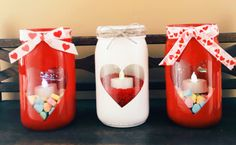Cute Valentines gifts for friends, clients, coworkers, or anyone you want to show a little love to ❤