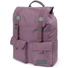 Eastpak Klosser Laptop Backpack