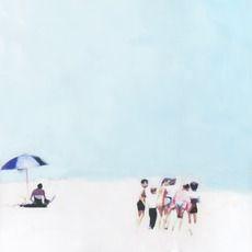 Lisa Golightly prints