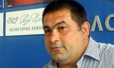 Цялото ръководство на ББЦ в Стамболийски и 480 членове напускат партията (видео)