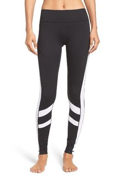 c08533afb8477 63 Best Workout gear images