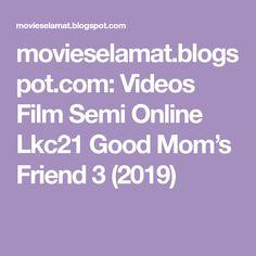 film semi lkc21