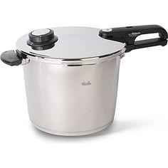 FISSLER Vitavit Premium 10L pressure cooker
