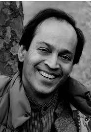 Today is the birthday of Vikram Seth, born in 1952. He is an Indian novelist and poet. He has written several novel and poetry books. He has also received several awards including Padma Shri, Pravasi Bharatiya Samman, WH Smith Literary Award and Crossword Book Award.