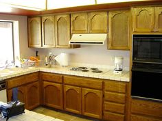 affordable kitchen cabinets_55