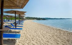 TOP BEACHES IN THE WORLD - http://www.wanderluxury.com/top-beaches-in-the-world/