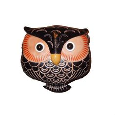 Top Selling Treasury List - Matrix the Owl - Handmade Black Leather Owl Gift Purse - Item#1089 on Etsy, $19.99