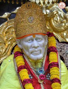 Sai Baba Pictures, Sai Baba Photos, God Pictures, Sai Baba Hd Wallpaper, Iphone Wallpaper, Shirdi Sai Baba Wallpapers, Spiritual Religion, Lord Rama Images, Cutwork Blouse Designs
