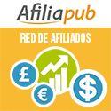 Internet Entrepreneur, Online Business, Investing, Wordpress, Blog, Money, Projects, Blogging