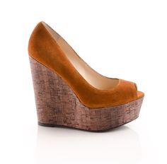 Courtney - ShoeMint.com