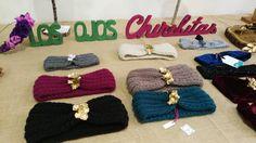 Último día en #villachristmasmarket  OS esperamos hasta las 2!!! #losojoschiribitas #turbantes #turbante #turbant #tocados #market #villaviciosa #asturias by losojoschiribitas