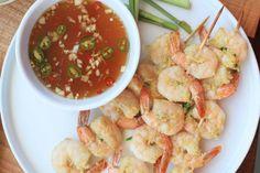 Vietnamese fish sauce 2