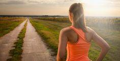 www.LCFitsYou.com #Fitness #Strength #Health #Wellness #Lifestyle