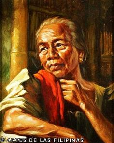 Seeing Through the Canvas of Simon Saulog : Philippine Art, Culture and Antiquities Filipino Art, Filipino Culture, Philippine Art, Philippine Houses, Sampaguita, Philippines Culture, Various Artists, Beautiful Paintings, Graphic Art