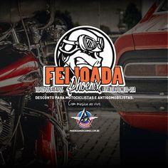 Feijoada - Phoenix American Mex on Behance