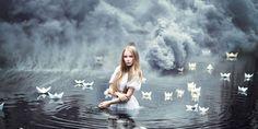 цветной дым река: 13 тыс изображений найдено в Яндекс.Картинках