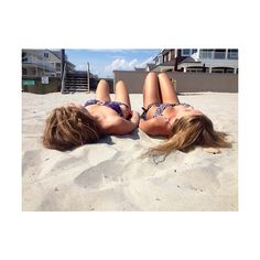 365 days of summer ❤ liked on Polyvore featuring pictures, summer, friends, photos and backgrounds